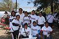 Salomón Jara 5to día de campaña en San Jacinto Amilpas.JPG
