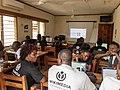Salon Wikimedia2030 à Parakou 7.jpg