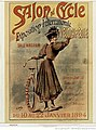 Salon cycle 1894.jpg