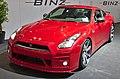 Salon de l'auto de Genève 2014 - 20140305 - Binz GT-R.jpg