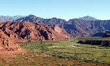 Argentina-Clima-Salta-VallesCalchaquies-P3140151