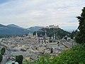 Salzburg 06-2004 AS 03.jpg