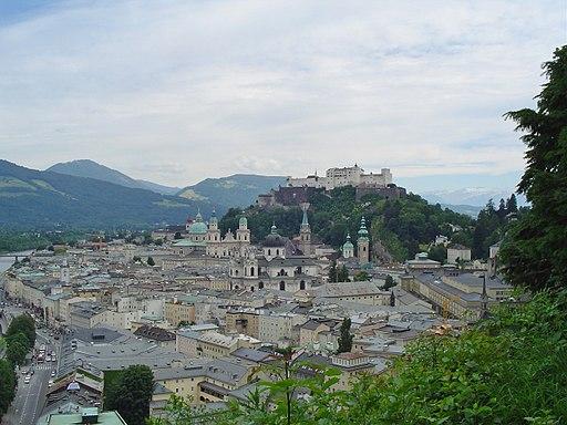 Salzburg 06-2004 AS 03