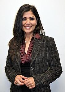 Samah Sabawi 2.jpg