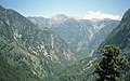 Samaria Gorge, Crete (150857) (9450576425).jpg