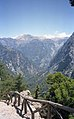 Samaria Gorge, Crete - panoramio (1).jpg