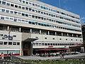 Samfunnshuset i Oslo.jpg