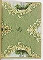 Sample Book, Alfred Peats No. 4, 1908 (CH 18498173-32).jpg