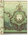 Sample Book, Alfred Peats Set A Book No. 5, 1906 (CH 18802807-83).jpg