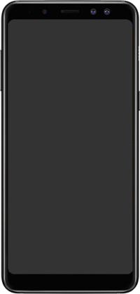 Samsung Galaxy A8 (2018).png
