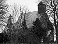 Samtens - Kirche - Nordwest.jpg