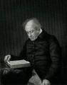 Samuel Staniforth.png