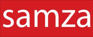 Apache Samza - Logo of Samza