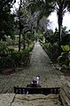 San Anton Gardens a.jpg