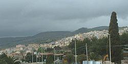 San Cono Panorama.JPG