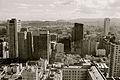 San Francisco (7232749088).jpg