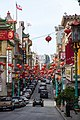 San Francisco China Town - panoramio.jpg