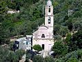 San Giorgio (Bonassola)-chiesa san giorgio.jpg
