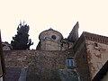 San Giorgio Monferrato-castello1.jpg