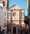 San Giovanni Battista (Fasano).JPG
