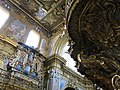 San Gregorio Armeno - interior (Naples) (18938185344).jpg