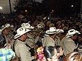 San Jacinto, 29160 Chiapa de Corzo, Chis., Mexico - panoramio (35).jpg
