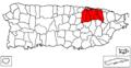 San Juan, Puerto Rico metropolitan area.png