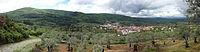 San Martin de Trevejo.jpg
