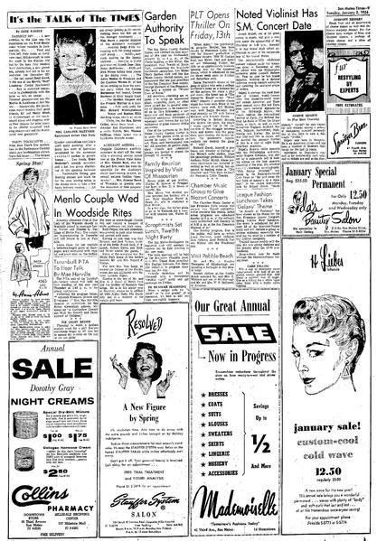 File:San Mateo Times January 3, 1956 page 9.pdf