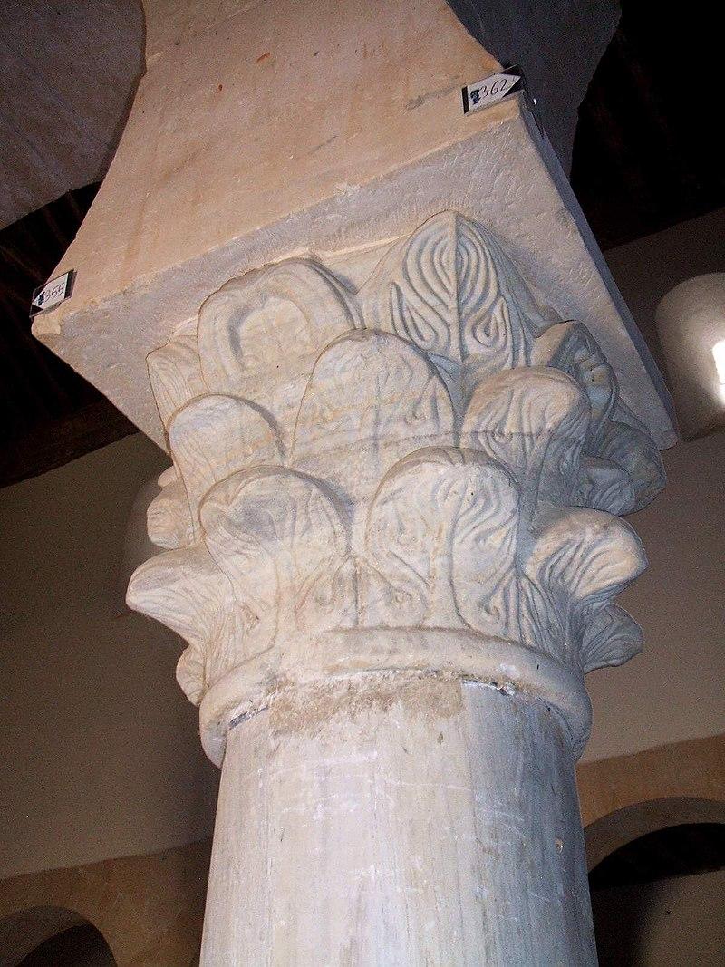 San Miguel de Escalada 17.jpg