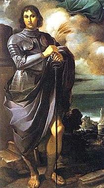 San Pancrazio Guercino 1616.jpg
