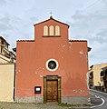 San Rocco Colonna.jpg