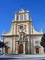 San Sebastiano Ferla 2.jpg