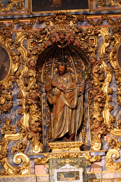 File:San jose catedral salamanca.jpg