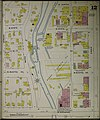 Sanborn Fire Insurance Map from Akron, Summit County, Ohio. LOC sanborn06577 002-14.jpg