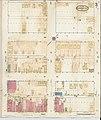 Sanborn Fire Insurance Map from Arkansas City, Desha County, Arkansas. LOC sanborn00193 005-3.jpg