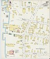 Sanborn Fire Insurance Map from Bangor, Penobscot County, Maine. LOC sanborn03427 003-24.jpg