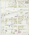Sanborn Fire Insurance Map from Bessemer, Gogebic County, Michigan. LOC sanborn03929 002-3.jpg