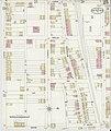 Sanborn Fire Insurance Map from Bethlehem, Northampton And Lehigh Counties, Pennsylvania. LOC sanborn07530 003-25.jpg