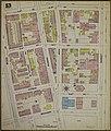 Sanborn Fire Insurance Map from Camden, Camden County, New Jersey. LOC sanborn05436 002-14.jpg