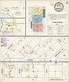Sanborn Fire Insurance Map from Chehalis, Lewis County, Washington. LOC sanborn09132 005-1.jpg