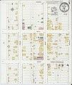 Sanborn Fire Insurance Map from Erie, Weld County, Colorado. LOC sanborn00991 003-1.jpg