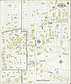 Sanborn Fire Insurance Map from Eureka Springs, Carroll County, Arkansas. LOC sanborn00242 004-4.jpg
