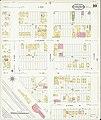 Sanborn Fire Insurance Map from Grand Junction, Mesa County, Colorado. LOC sanborn01007 006-10.jpg