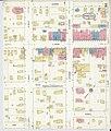 Sanborn Fire Insurance Map from Grand Ledge, Eaton County, Michigan. LOC sanborn04022 005-2.jpg
