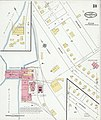 Sanborn Fire Insurance Map from Grand Rapids, Wood County, Wisconsin. LOC sanborn09564 006-18.jpg