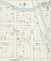 Sanborn Fire Insurance Map from Hurley, Iron County, Wisconsin. LOC sanborn09579 002-4.jpg