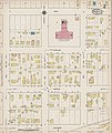 Sanborn Fire Insurance Map from Hurley, Iron County, Wisconsin. LOC sanborn09579 006-2.jpg