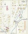 Sanborn Fire Insurance Map from Jefferson, Jefferson County, Wisconsin. LOC sanborn09586 005-5.jpg