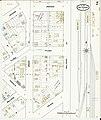 Sanborn Fire Insurance Map from Las Vegas, San Miguel County, New Mexico. LOC sanborn05698 003-7.jpg